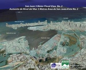San_Juan_3Meter_View_02_3D