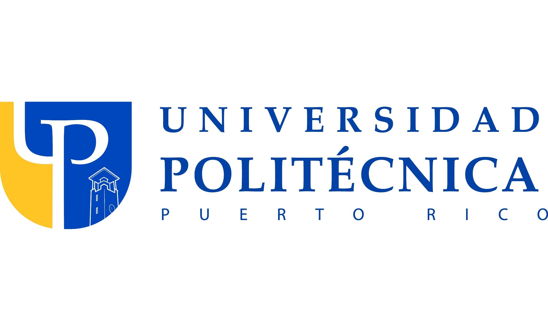 foro universidad politecnica: