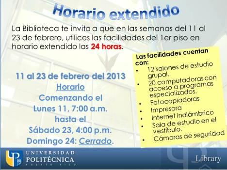 Horario extendido_feb13s11y12