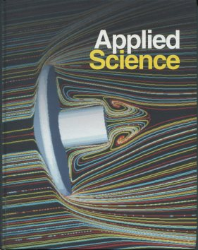 Applied Science / Salem Press - Volume 1 - 5.