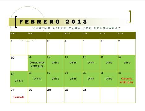 Semana11 y 12_feb2013