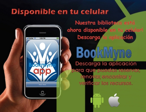 Cartel - Bookmyne