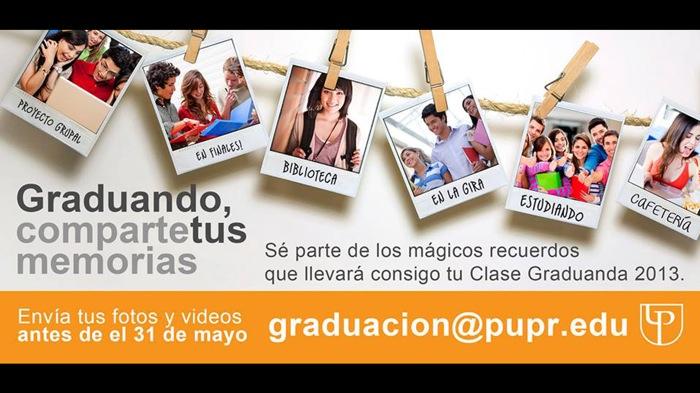 candidatos a graduación 2013 biblioteca virtual poli
