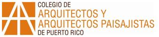 logo_arquitectos