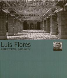 Flores, L. (2009). Luis Flores : arquitecto / architect. San Juan: P.R.: Fundación por la arquitectura