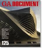 GA Document 125