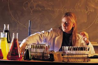 quimica-carrera-gdeli