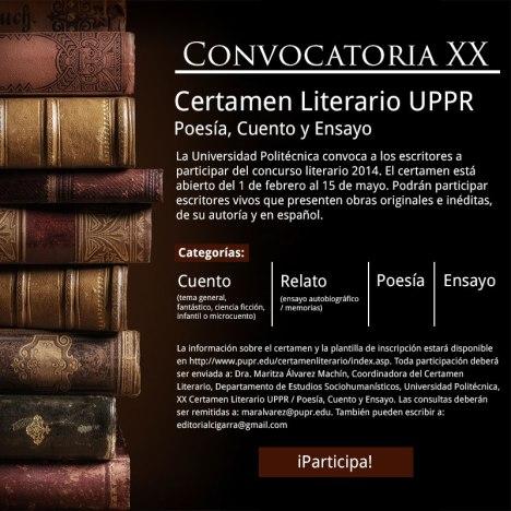 convocatoria-certamen-literario-poesia-mar17
