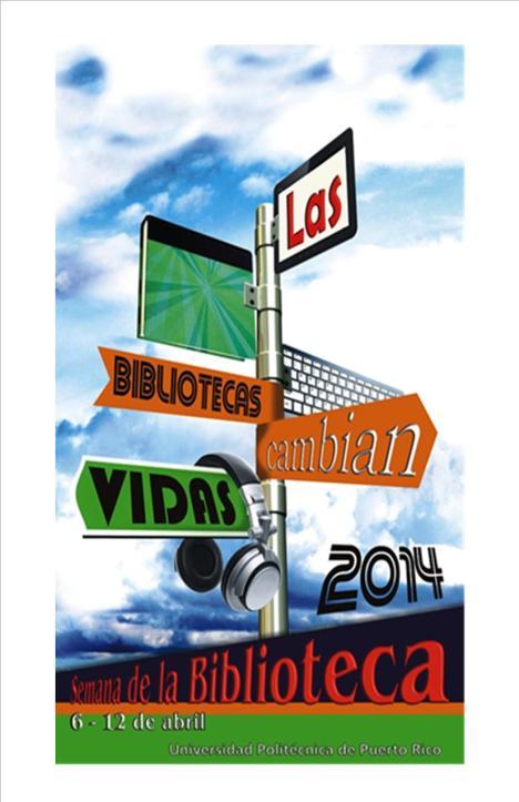 Programa_SemanadelaBiblioteca_2014