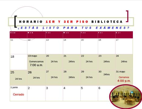 Semana11 y 12_oct2013