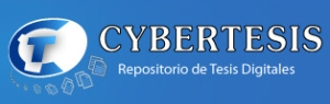 banner_final_cyberspace