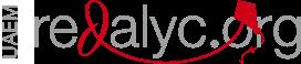redalyc_Logo