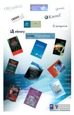 Ingeniería Biomédica / PUPR LIBRARY
