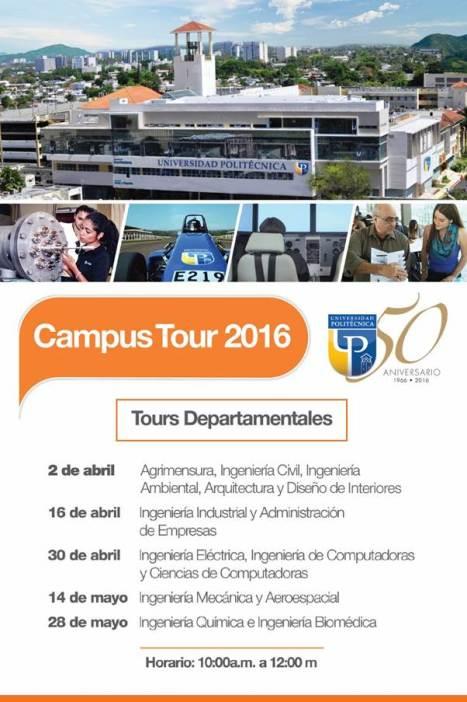 Campus tour 2016.jpg
