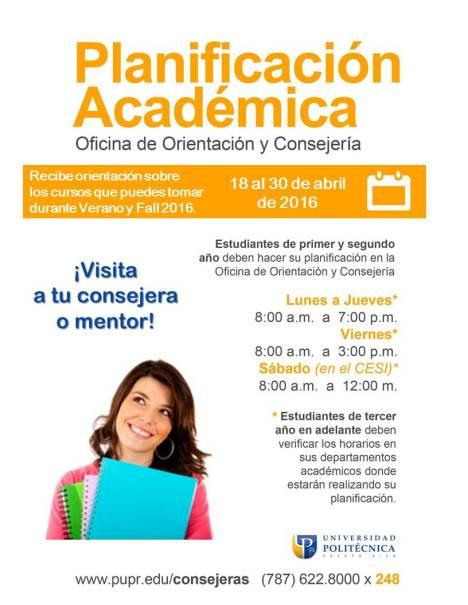 Planificacion academica.jpg