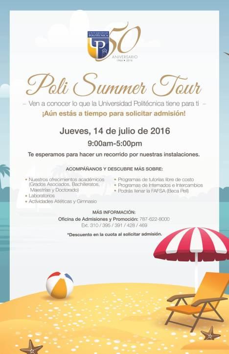 Poli Summer Tour.jpg