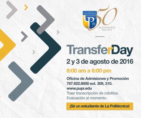 Post-TransferDay16