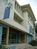 biblioteca-main