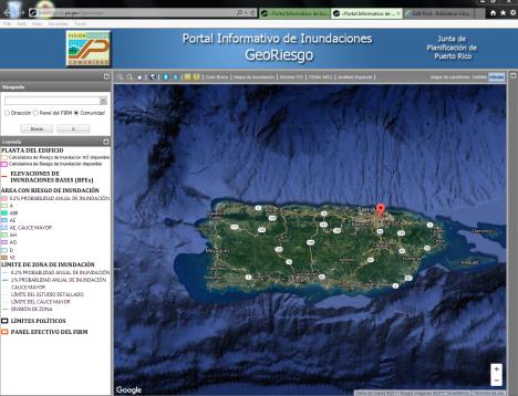 Georiesgo.PNG