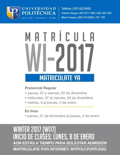 Poli-Matricula-WI171.jpg
