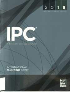 KIC Document-8