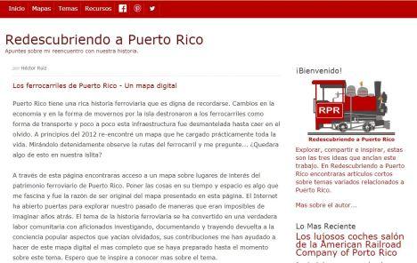 Ferrocaril Puerto Rico.JPG