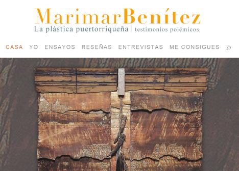 Marimar Benitez.PNG