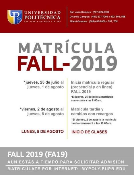 Matricula 2019.jpg